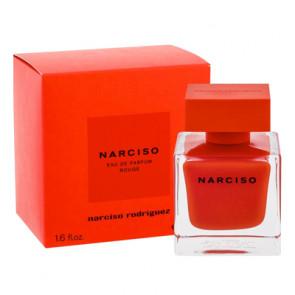 parfum-narciso-rodriguez-rouge-eau-de-parfum-50-ml-pas-cher.jpg