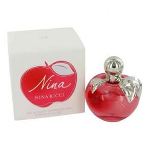parfum-nina-ricci-nina-pas-cher.jpg