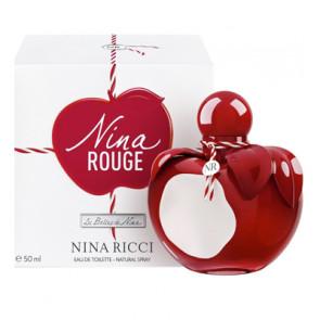 parfum-nina-ricci-rouge-eau-de-toilette-50-ml-pas-cher.jpg