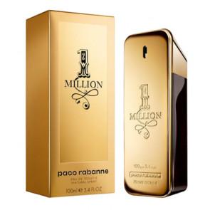 parfum-paco-rabanne-1-million-pas-cher.jpg