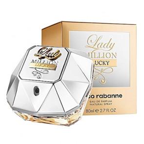 parfum-paco-rabanne-lady-million-lucky-pas-cher.jpg