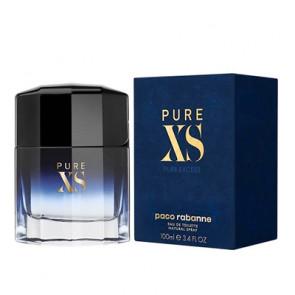 Parfum paco rabanne 1000 parfums parfums paco rabanne - One million paco rabanne pas cher ...