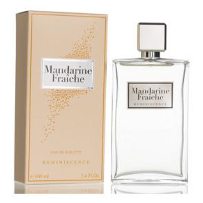 parfum-reminiscence-mandarine-fraîche-eau-de-toilette-100-ml-pas-cher.jpg