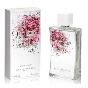 parfum-reminiscence-patchouli-n-roses-pas-cher.jpg