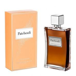Reminiscence ParfumsParfums Parfum 1000 Cher Pas 2DHIWE9