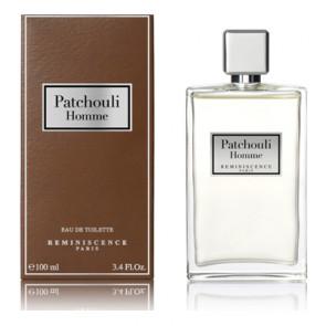 parfum-reminiscence-patchouli-pour-homme-pas-cher.jpg