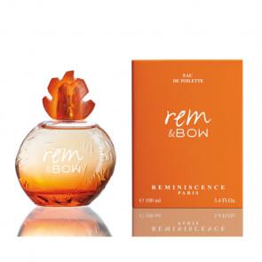parfum-reminiscence-rem-bow-pas-cher.jpg