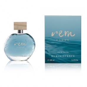 parfum-reminiscence-rem-homme-pas-cher.jpg