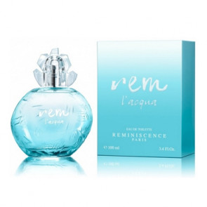 parfum-reminiscence-rem-l-acqua-pas-cher.jpg