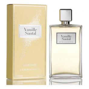 parfum-reminiscence-vanille-santal-eau-de-toilette-100-ml-pas-cher.jpg