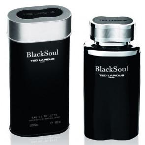 parfum-ted-lapidus-black-soul-pas-cher.jpg