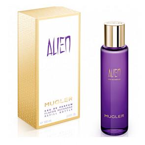 parfum-thierry-mugler-alien-100-ml-recharge-pas-cher.jpg