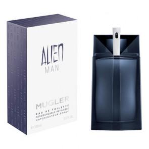 parfum-thierry-mugler-alien-men-100-ml-pas-cher.jpg