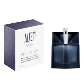 parfum-thierry-mugler-alien-men-50-ml-pas-cher.jpg