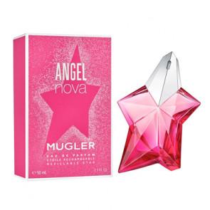 parfum-thierry-mugler-angel-nova-eau-de-parfum-50-ml-pas-cher.jpg