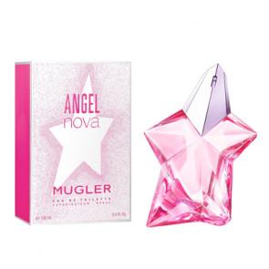parfum-thierry-mugler-angel-nova-eau-de-toilette-100-ml-pas-cher.jpg