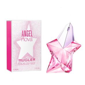 parfum-thierry-mugler-angel-nova-eau-de-toilette-50-ml-pas-cher.jpg