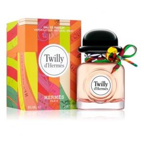 parfum-twilly-hermes-85-ml-pas-cher.jpg