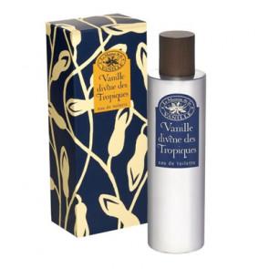 parfum-vanille-divine-des-tropiques-100ml-eau-de-toilette.jpg