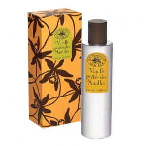 parfum-vanille-givree-des-antilles-eau-de-toilette-100ml.jpg