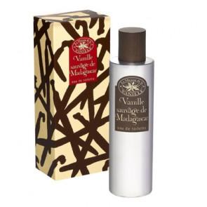 parfum-vanille-sauvage-de-madagascar-100ml-eau-de-toilette.jpg