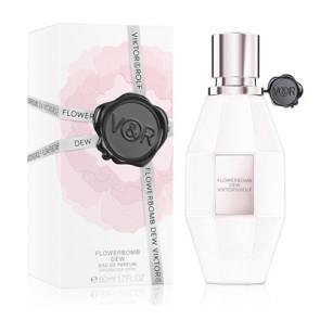 parfum-viktor-&-rolf-flowerbomb-dew-eau-de-parfum-50-ml-pas-cher.jpg