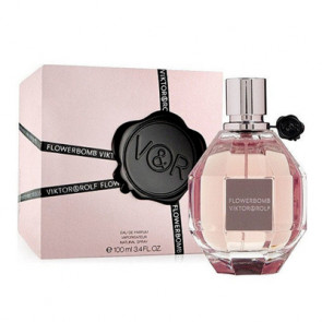 parfum-viktor-&-rolf-flowerbomb-Eau-de-Parfum-Vapo-100ml-pas-cher.jpg