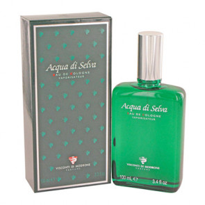 parfum-visconti-di-modrone-acqua-di-selva-pas-cher.jpg