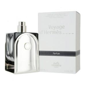 parfum-voyage-d-hermes-pas-cher.jpg