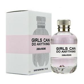 parfum-zadig-et-voltaire-girls-can-do-anything-eau-de-parfum-90-ml-pas-cher.jpg