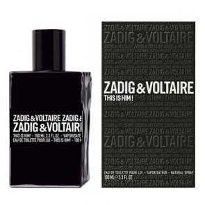parfum-zadig-et-voltaire-this-is-him-pas-cher.jpg