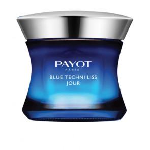 payot-blue-techni-liss-jour-pot-50-ml-pas-cher