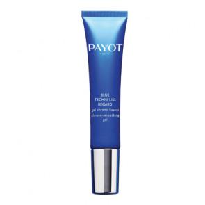 payot-blue-techni-liss-regard-tube-15-ml-pas cher