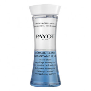payot-demaquillant-instantane-biphase-pas-cher