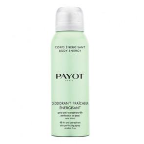 payot-deodorant-fraicheur-energisant-sray-125-ml-pas-cher