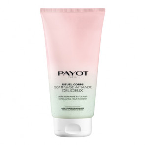 payot-gommage-amande-delicieux-tube-200-ml-pas-cher