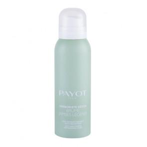 payot-herboriste-detox-brume-jambes-legeres-aerosol-100-ml-pas-cher