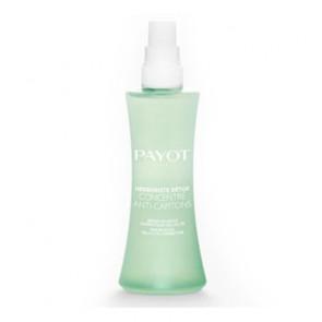 payot-herboriste-detox-concentre-anti-capitons-bouteille-125-ml-pas-cher
