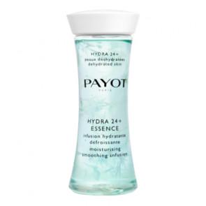 payot-hydra-24-flacon-125-ml-pas-cher