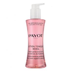 payot-lotion-demaquillante-tonique-reveil-pas-cher