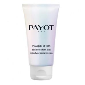 payot-masque-detox-tube-de-50-ml-pas-cher
