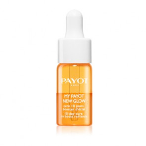 payot-my-payot-new-glow-flacon-pipette-7ml-1g-de-vitamine-c-pas-cher.jpg