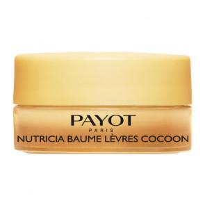 payot-nutricia-baume-levres-cocoon-pot-6-g-pas-cher