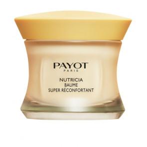 payot-nutricia-baume-super-reconfortant-pot-50-ml-pas-cher