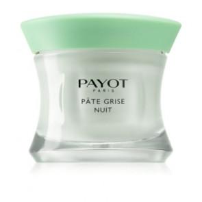 payot-pate-grise-nuit-pot-50ml-pas-cher.jpg