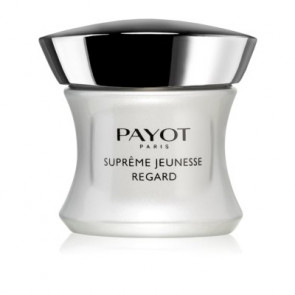 payot-payot-supreme-jeunesse-regard-pot-de-15ml-pas-cher.jpg