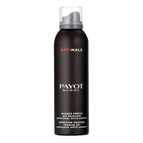 payot-rasage-precis-gel-moussant-protecteur-ultra-confort-Aerosol-100-ml-pas-cher
