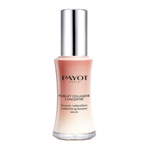 payot-roselift-collagene-concentre-flacon-a-pompe-30-ml-pas-cher