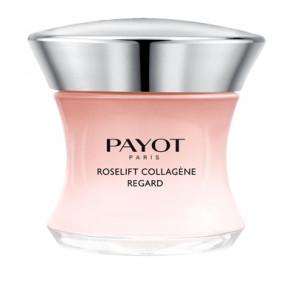 payot-roselift-collagene-regard-pot-15-ml-pas-cher