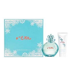 parfum-reminiscence-rem-coffret-2-pieces-pas-cher.jpg
